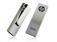 خرید اینترنتی فلش مموری اچ پی HP V210W 16GB
