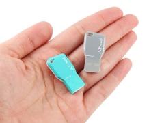 خرید آنلاین فلش مموری پی ان وای  PNY key attache 32GB