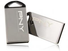 خرید فلش مموری پی ان وای PNY Mini M1 32GB