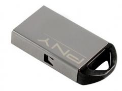خرید اینترنتی فلش مموری پی ان وای PNY Mini M1 4GB