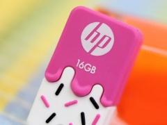 خرید اینترنتی فلش مموری اچ پی HP V178b 16GB