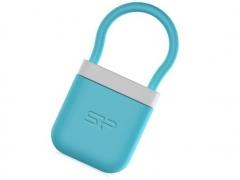 خرید آنلاین فلش مموری سیلیکون پاور Silicon power UNIQUE510 8GB