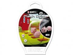 قیمت فلش مموری Emtec M-319 8GB