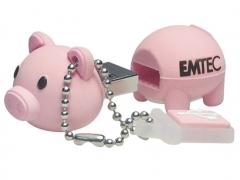 خرید اینترنتی فلش مموری Emtec M-319 8GB