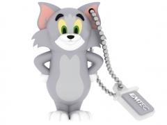 خرید اینترنتی فلش مموری Emtec Tom 8GB