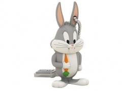 خرید آنلاین فلش مموری Emtec Bugs Bunny 8GB