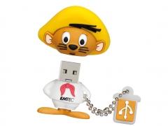 قیمت فلش مموری Emtec Speedy 8GB