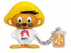 خرید فلش مموری Emtec Speedy 8GB