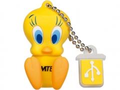 خرید فلش مموری Emtec Tweety 8GB