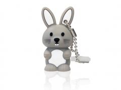 خرید آنلاین فلش مموری Emtec Bunny M-321 8GB