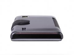 فروش اینترنتی کیف چرمی Huawei Ascend P2 مارک Nillkin