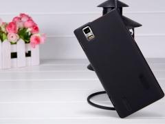 خرید اینترنتی قاب محافظ Huawei Ascend P2 مارک Nillkin