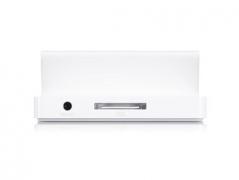 پایه رومیزی آیپد iPad Dock