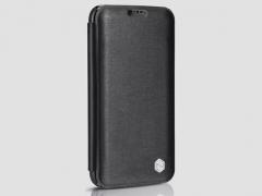 کیف چرمی گوشی سامسونگ Galaxy S5
