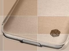 کیف Samsung Galaxy S5