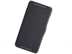 فروشگاه اینترنتی کیف چرمی HTC Desire 700 مارک Nillkin
