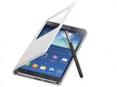 خرید پستی فیلیپ کاور Samsung Galaxy Note 3