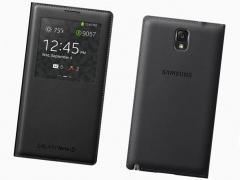 فروش فیلیپ کاور Samsung Galaxy Note 3