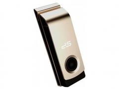 خرید فلش مموری سیلیکون پاور Silicon Power Touch T825 16GB