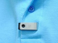 خرید پستی فلش مموری سیلیکون پاور Silicon Power Touch T825 16GB