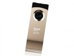 خرید فلش مموری سیلیکون پاور Silicon Power Touch T825 8GB