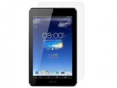 خرید محافظ صفحه نمایش ASUS Memo Pad HD7 ME175