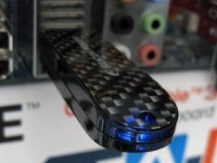 خرید اینترنتی فلش مموری سیلیکون پاور Silicon Power LuxMini 920 32G