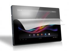 خرید محافظ صفحه نمایش Sony Xperia Tablet Z