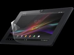 قیمت محافظ صفحه نمایش Sony Xperia Tablet Z