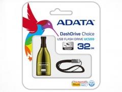 قیمت فلش مموری ای دیتا Adata Choice UC500 32GB