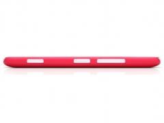 قاب Nokia Lumia 1320