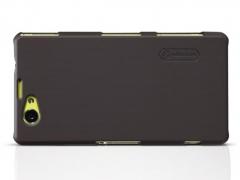 قاب محافظ Sony Xperia Z1 Compact مارک Nillkin