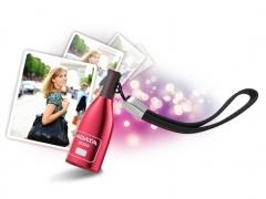 قیمت فلش مموری ای دیتا Adata Choice UC500 8GB