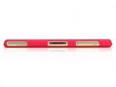 خرید آنلاین قاب محافظ Sony Xperia Z1 Compact مارک Nillkin
