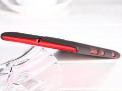 خرید قاب محافظ Nokia Lumia 1520 مارک Nillkin