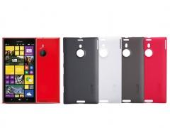 قیمت قاب محافظ Nokia Lumia 1520 مارک Nillkin