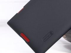 خرید عمده قاب محافظ Nokia Lumia 1520 مارک Nillkin