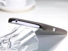 قیمت قاب محافظ Samsung Galaxy Grand 2 G7106 مارک Nillkin