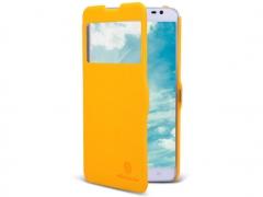 قیمت کیف چرمی LG G Pro Lite Dual Sim مارک Nillkin