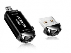 خرید فلش مموری ای دیتا Adata Durable UD320 16GB