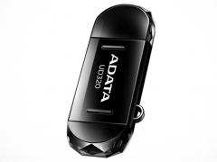 خرید عمده فلش مموری ای دیتا Adata Durable UD320 16GB