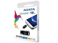 قیمت فلش مموری ای دیتا Adata Durable UD320 16GB