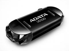 فروشفلش مموری ای دیتا Adata Durable UD320 32GB