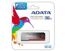 قیمت فلش مموری سیلیکون پاور Adata C903 32GB