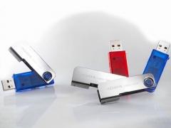 خرید اینترنتی فلش مموری سیلیکون پاور Adata C903 32GB