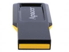 خرید آنلاین فلش مموری اپیسر Apacer AH132 8GB