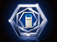 خرید اینترنتی فلش مموری اپیسر Apacer AH111 32GB