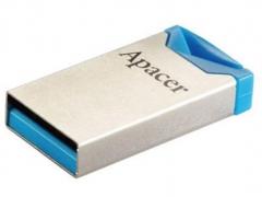 خرید فلش مموری اپیسر Apacer AH111 16GB