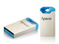 خرید اینترنتی فلش مموری اپیسر Apacer AH111 8GB