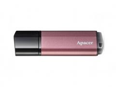 خرید اینترنتی فلش مموری اپیسر Apacer AH330 64GB